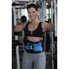 Technomed Unisex Weightlifting Belt and Shaper