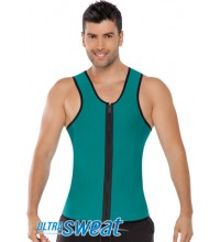 Men's Ultra Sweat Thermal Vest 8001