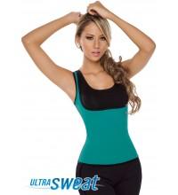 Women's Ultra Sweat Thermal Cami 8005