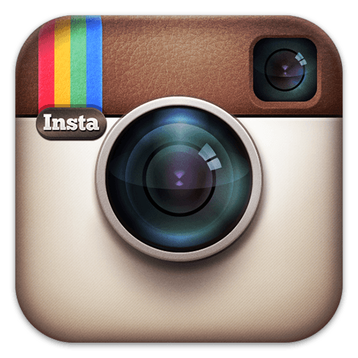 Tiana's Boutique Instagram